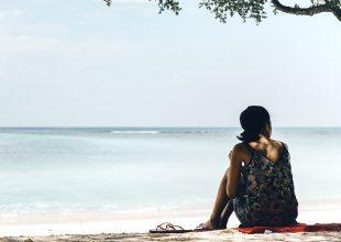 Ako nás ovplyvňuje strach a pocit viny