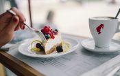 Márna snaha o chudnutie – sebaklamy