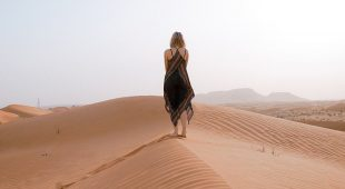 Ženy ktoré našli sebaúctu, ale stratili partnera