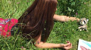 Zvyšovanie odolnosti voči stresu
