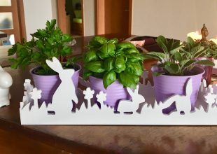 Oslava a rituály počas Veľkej Noci