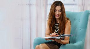 Čo si prečítať, keď duša volá o pomoc
