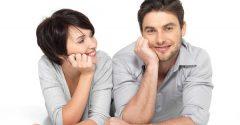Má zmysel párová terapia a vzťahová poradňa?
