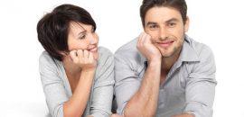 Párová terapia a vzťahová poradňa
